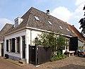 Naarden GM Sint Vitusstraat 49.jpg