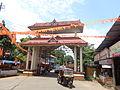 Nadapanthal sreevallabha temple,.JPG