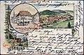 Nagold-1899.jpg