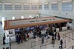 Naha Okinawa Japan International-Airport-01.jpg