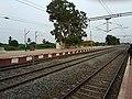 Naidupeta Railway station.jpg