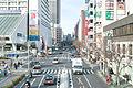 Nakano 中野 (12148023356).jpg