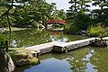 Nakatsu-bansho-en Marugame Kagawa pref06s2.jpg