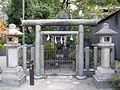 Namba-yasaka-jinja2.jpg