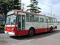 NanbuBus K-CJM500,No.494.jpg