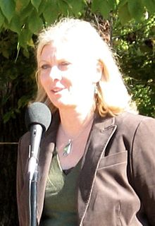 Nancy McFarlane cropped.jpg