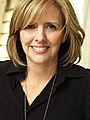 Nancy Meyers (2013).JPG