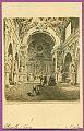 Napoli, Cappella Sansevero, interno.jpg