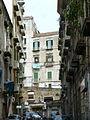 Napoli-1030560.jpg