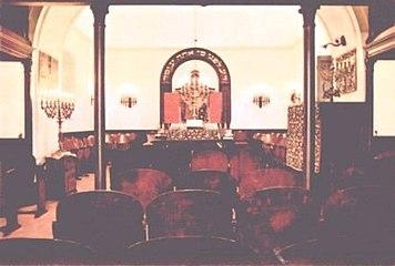 Napoli Sinagoga3.jpg
