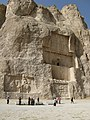 Naqsh-e Rostam - panoramio (1).jpg