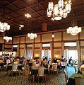 Nara Hotel 2014 (13).jpg