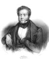 Narcyz Olizar.PNG