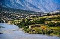 Nari District, Kunar, Afghanistan.jpg
