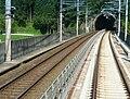 Narita-Airport-Kousoku-Railway.JPG