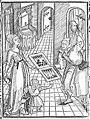 Narrenschiff (Brant) 1499 pic 0050.jpg