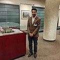 Naseer Ahmad.jpg