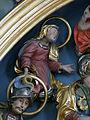 Nassenbeuren - St Vitus Hochaltar Detail 16.jpg