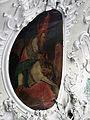 Nassenbeuren - St Vitus Zwickelbild 7.jpg