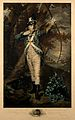 Nathaniel Spens. Coloured line engraving by J. Beugo, 1796, Wellcome V0006617.jpg