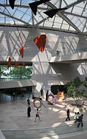 National Gallery of Art DC 2007i