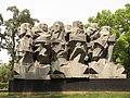 National Gandhi Museum, Delhi 19 (Friar's Balsam Flickr).jpg