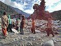 Native Kids at Kalam Valley.jpg