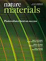 Nature Materials Nov 2008.jpg