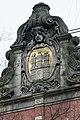 Navigationsschule (Hamburg-St. Pauli).Nordgiebel.13719.ajb.jpg