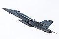 Navy NF 403 (8396595539).jpg