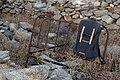 Naxos Νάξος Agios Prokopios Άγιος Προκόπιος 2020-08-18 1136 travelling Wikipedian.jpg