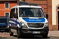 Neckargemünd - Mercedes-Benz Sprinter - Polizei - 2018-08-26 13-12-48.jpg