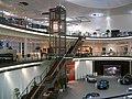 Neckarsulm-AudiForum-Innen-NW.JPG