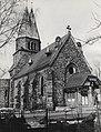 Nejdek, evangelický kostel (Archiv ČCE) 2.jpg
