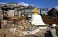 Nepal 2018-03-27 (27986097078).jpg