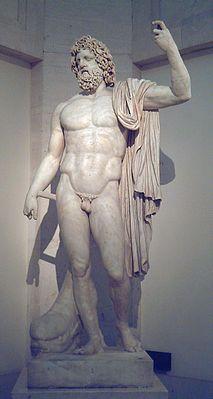 Neptuno colosal (Museo del Prado) 01.jpg