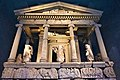 Nereid Monument - Joy of Museums 2.jpg