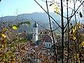 Nesselwang - panoramio (1).jpg