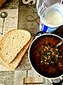Nettle soup.jpg