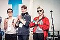 Netzfest 2018 (41867996832).jpg