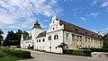 Neuaigen - Schloss (2).JPG