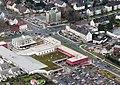 Neue Mitte Haarzopf Luftaufnahme 2014.jpg