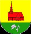 Neuenkirchen Dithm. Wappen.png