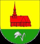 Wappen der Gemeinde Neuenkirchen