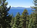 Nevada Route 28, Lake Tahoe, Nevada (21154628288).jpg