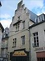 Nevers hotel monnaie 01.JPG