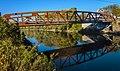 New Carmine Liberta Bridge, New Paltz, NY.jpg