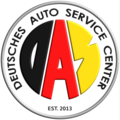 New DAS logo PDF (1)-pdf.png