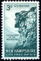 New Hampshire 1955 U.S. stamp.tiff