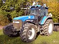 New Holland TM 115 (2).jpg